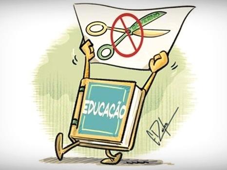 O Brasil pode demorar mais de 30 anos para recuperar a educação e pesquisa