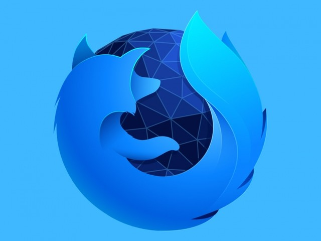 Firefox vai avisar se um site foi hackeado