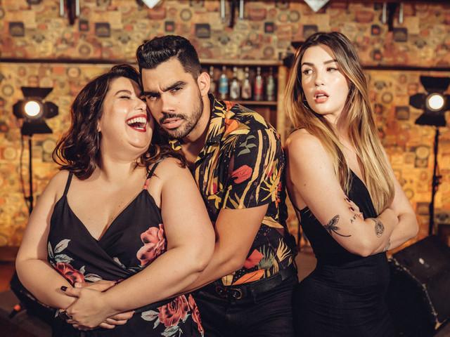São Paulo é cidade com mais Jenifers no Tinder; hit do verão alavanca buscas pelo aplicativo