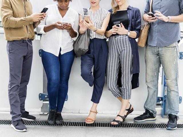 Brasil está no 51ºlugar em qualidade de streaming de vídeo no celular