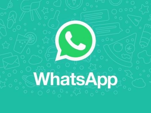 """WhatsApp começa a alertar usuários sobre """"links suspeitos"""""""