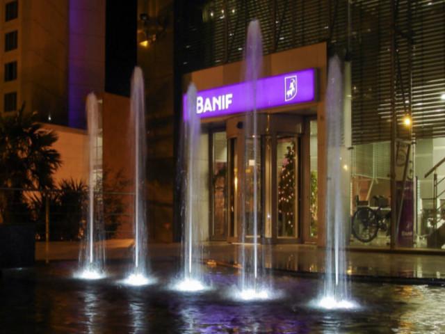 Tribunal admite providência cautelar de lesados do Banif contra Oitante e fundo de resolução