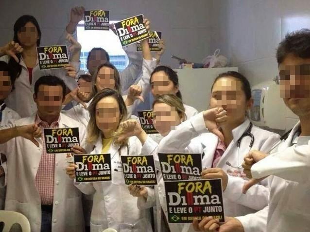 MEC vai suspender a abertura de novos cursos de medicina