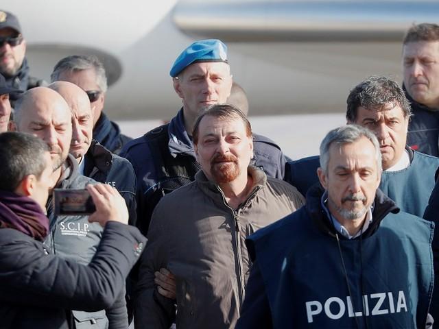 Como Itália e Bolívia driblaram o governo brasileiro no caso Battisti