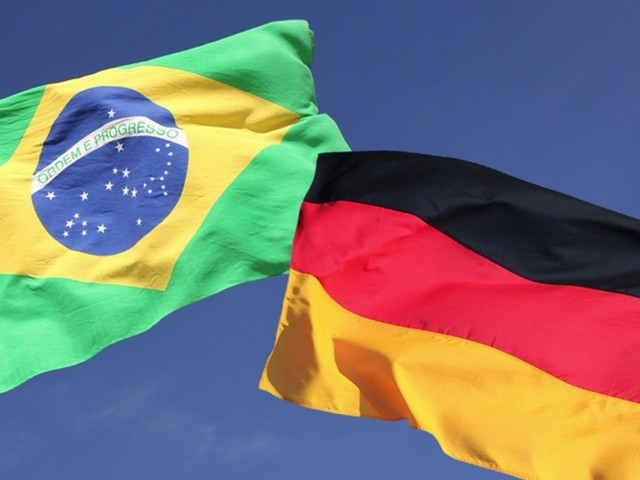 German-Brazilian Chamber of Commerce Selects Startups for Acceleration Program