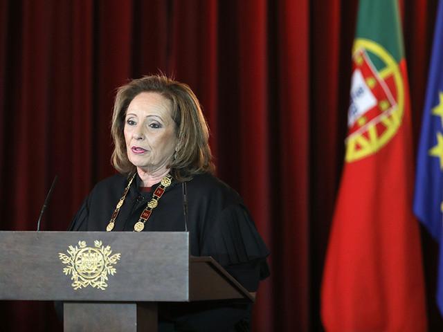 PGR de Portugal e de Angola já estão reunidos com Luanda Leaks em cima da mesa