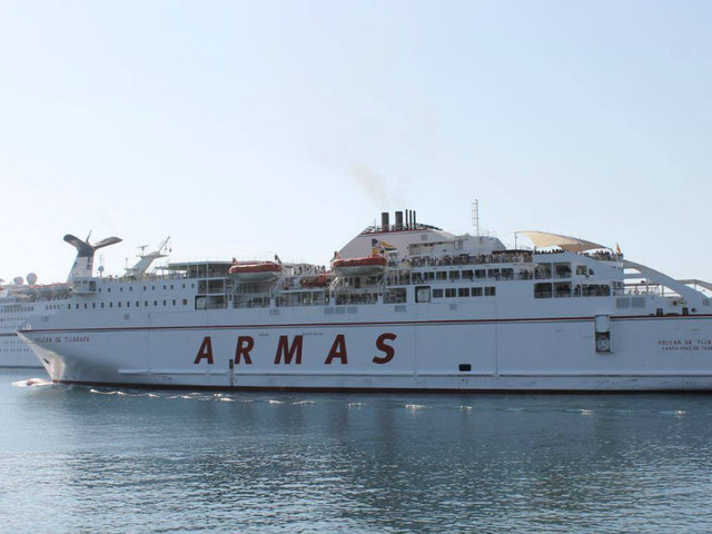 Críticas de Calado à oposição servem para encobrir promessa falhada do ferry, acusa JPP