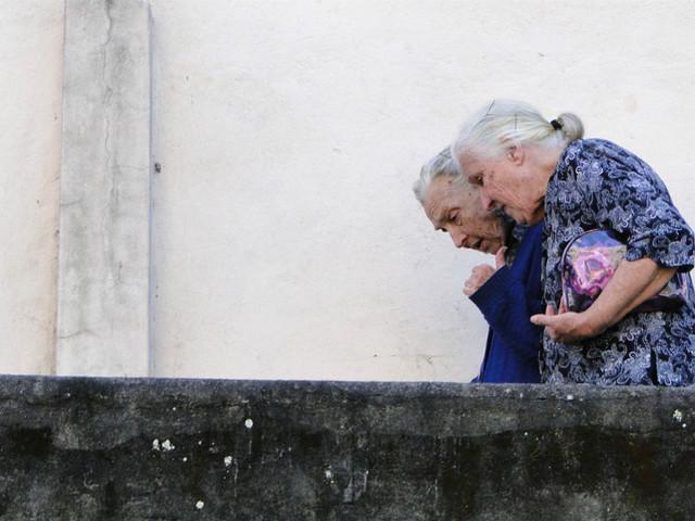 Corte nas reformas antecipadas será de 13,88% à cabeça