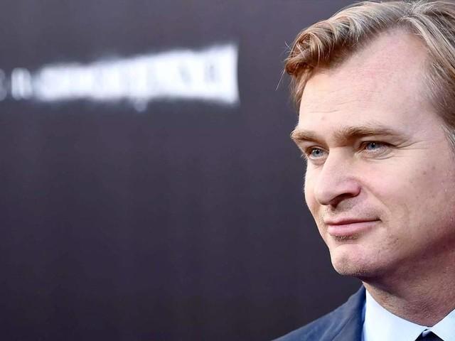 Novo filme de Christopher Nolan será um épico de espionagem