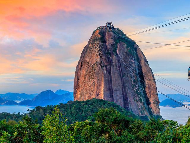 MEGAPROMO Latam tem passagens nacionais a partir de R$ 168 ida e volta com as taxas incluídas!