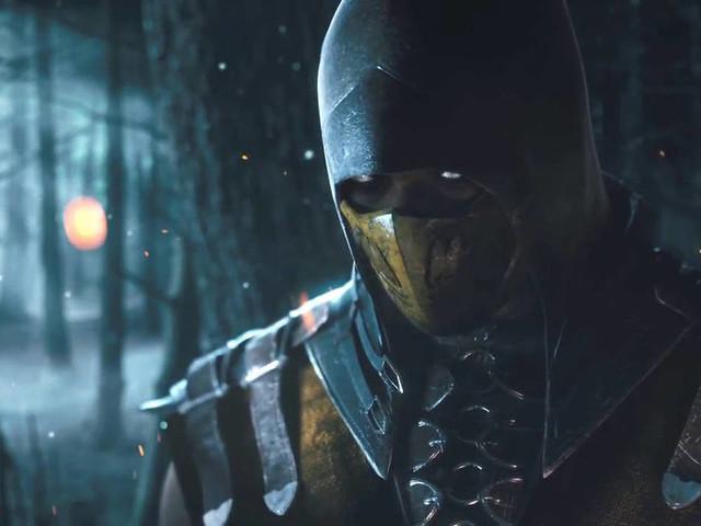 Jogo de luta Mortal Kombat ganhará etapa de competição mundial em São Paulo