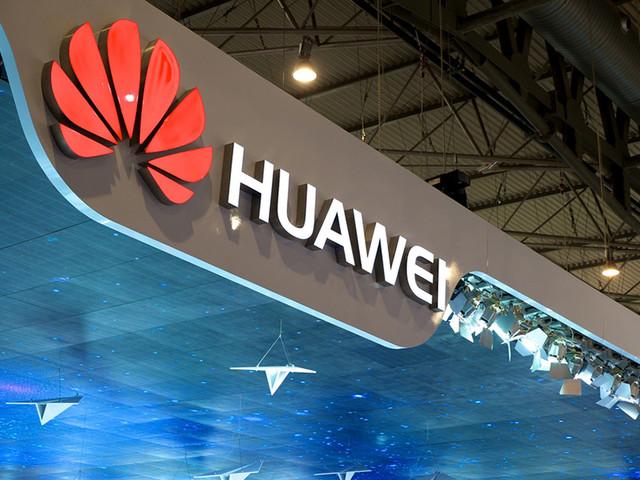 Google suspende negócios com a Huawei após lista negra de Trump