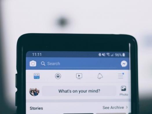 Facebook aumenta recompensa para quem encontrar bugs em seus aplicativos