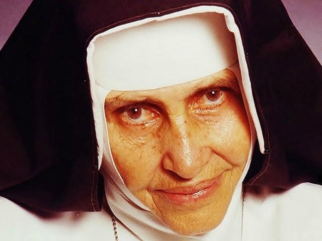 Vaticano muda igreja onde será primeira missa em honra à Santa Dulce dos Pobres