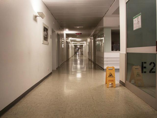 Governo assina acordo coletivo de trabalho com técnicos de diagnóstico e terapêutica