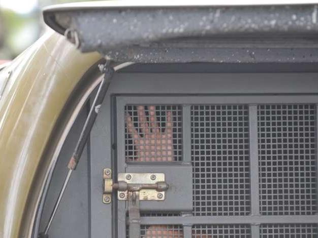 Suspensa a decisão que deixava de expedir mandados de prisão
