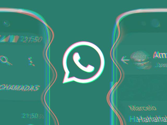 Contra desinformação, WhatsApp anuncia novas restrições no compartilhamento de mensagens