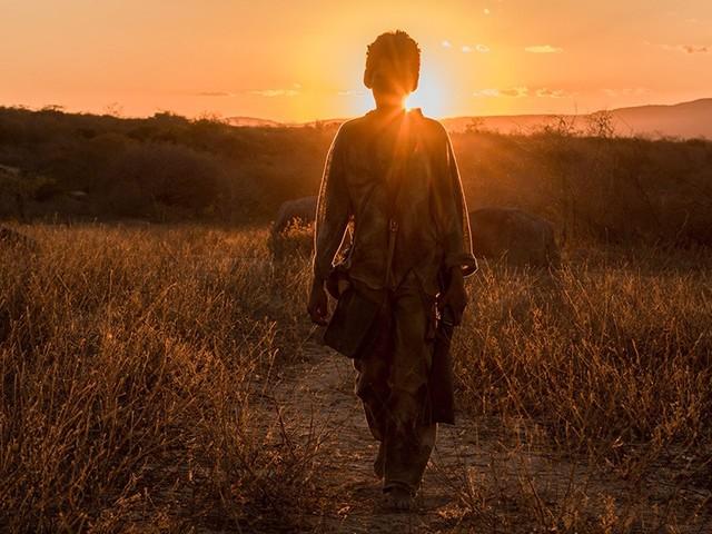 """Assistar ao teaser de """"O Matador"""", primeiro filme brasileiro da Netflix"""