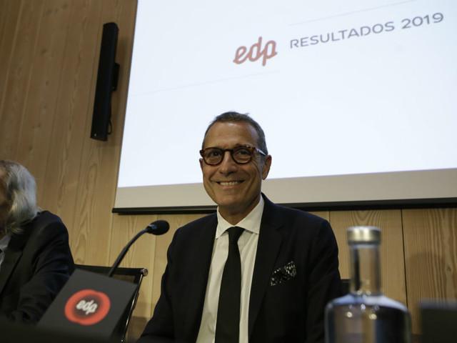 EDP anuncia que vai concorrer aos próximos leilões de energia solar em Portugal