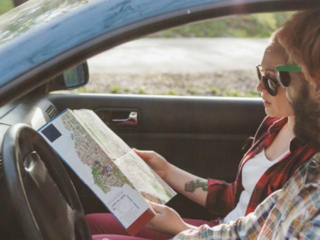 Evite bomba: Faça a revisão do seu carro antes de meter o pé na estrada