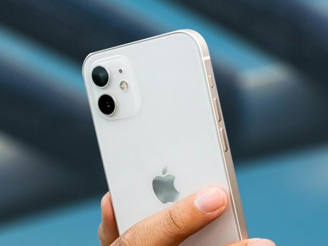 BAIXOU MAIS | iPhone 12 e iPhone 11 estão com excelentes preços no Magalu