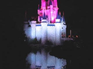 Veja quais atrações turísticas de Orlando já reabriram depois do furacão Irma