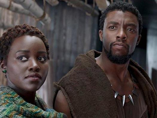 Retrospectiva 2018 | 20 filmes mais aclamados do ano