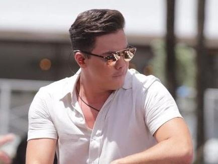 Wesley Safadão: DVD em Miami, Música na Novela e Carreira Internacional
