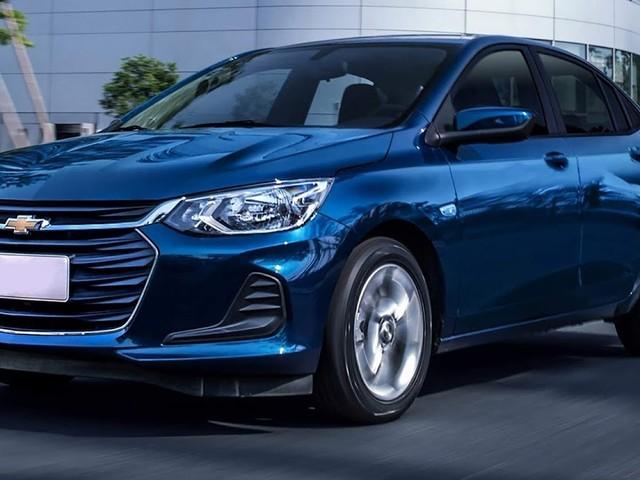 Mercado: média diária de vendas de carros aproxima-se de 10 mil unidades em junho de 2019
