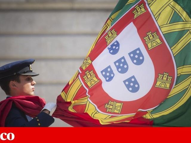 """Históricos do PS sobem tom das críticas às alterações à """"lei"""" dos sefarditas"""
