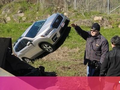 How a coding error made 293 Subaru SUVs unusable