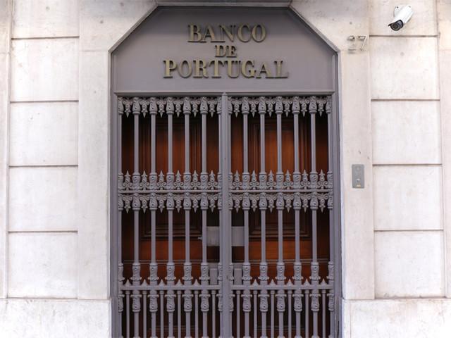 Grandes devedores à banca. Veja aqui a lista entregue pelo Banco de Portugal