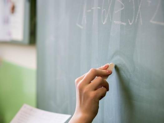 Dia do Professor | 10 aplicativos para ajudar na sala de aula