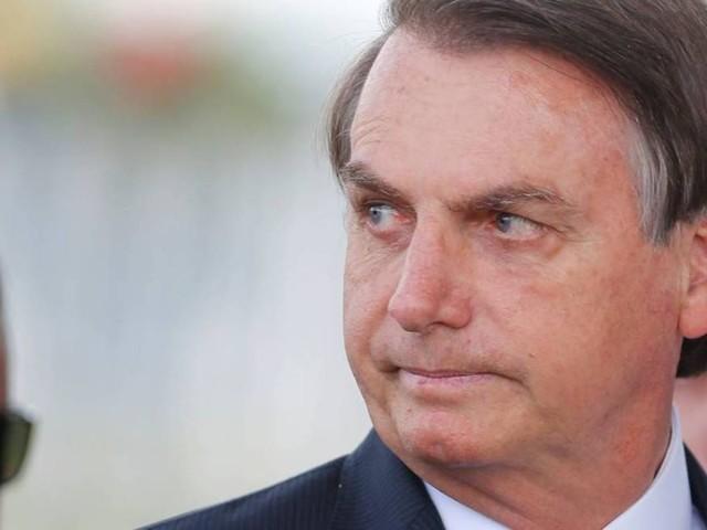 Bolsonaro ameaça com 'pau de arara' ministro que se envolver com corrupção