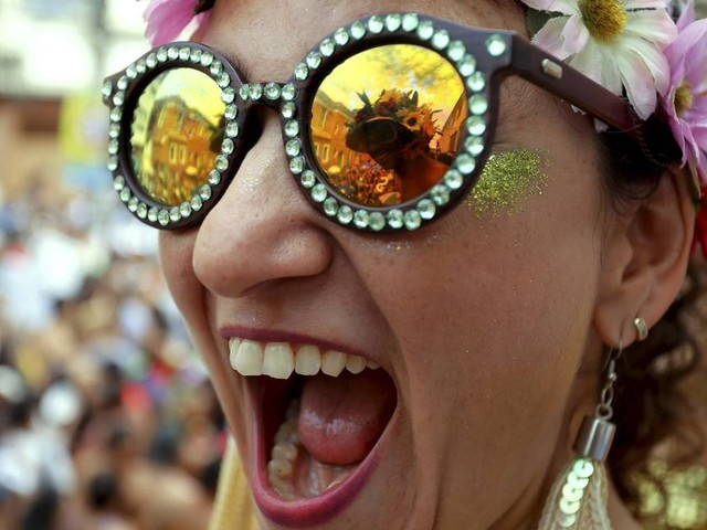 Ensaios e festas de blocos agitam fim de semana no Rio; veja horários e locais