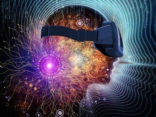 São Paulo recebe nova edição de festival de realidade virtual em outubro