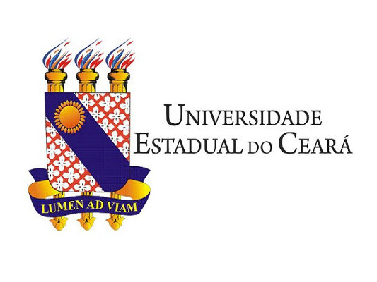 UECE realiza provas da 1ª fase do Vestibular 2019/2 no domingo