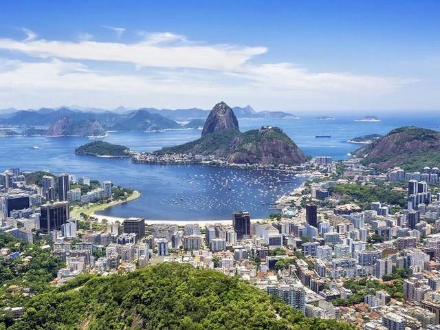 Rejuvenescido, Botafogo é o novo queridinho do mercado