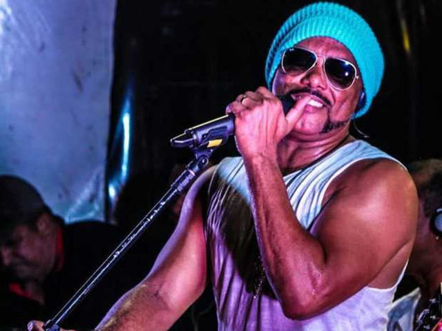 Ensaio de verão: Afrodisíaco convida Timbalada, Tatau e Samba do Pretinho