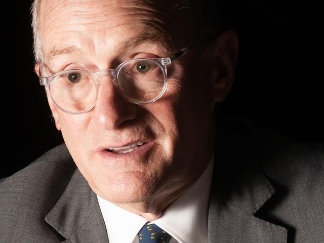 Guru de Buffett, Marks vê ativos caros e risco elevado