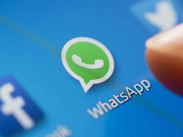 Sem chance pro hacker: veja como evitar o roubo de sua conta no Whatsapp