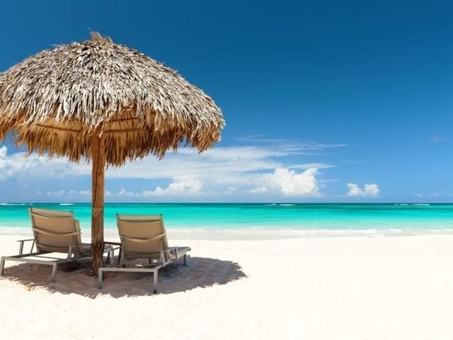 Qual a melhor praia para ficar em Punta Cana ?