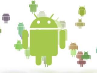 A importância do Android