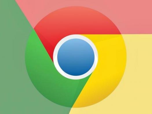 Nova versão do Chrome chega para Mac, Windows e Linux; veja o que muda