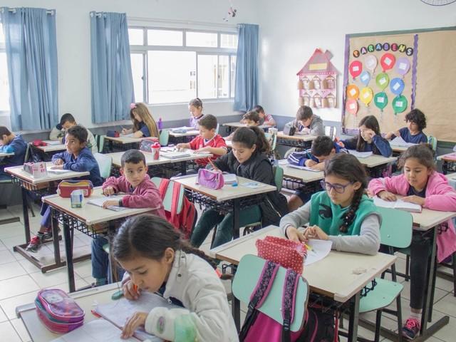 Volta às aulas 2020: Confira o calendário escolar em cidades de SC