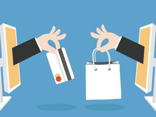Extensão do Chrome ajuda a evitar compras de impulso
