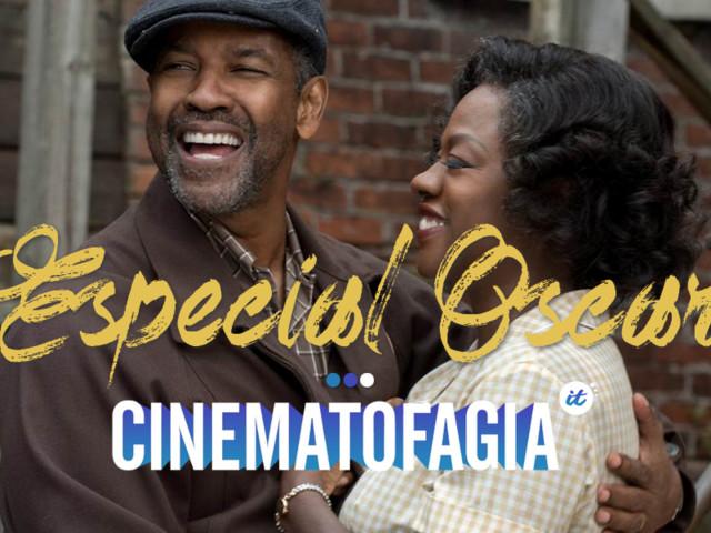 """Crítica: """"Um Limite Entre Nós"""" vai ao quintal de uma família negra para debater raça e relacionamentos"""