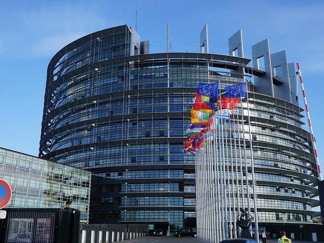 Novas regras europeias visam aumentar segurança no investimento em fundos do mercado monetário