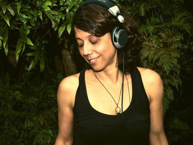 Coletivo realiza oficinas gratuitas de produção musical para mulheres