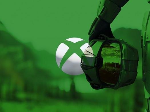 E3 2019   Microsoft apresenta novo console e nada menos que 60 jogos
